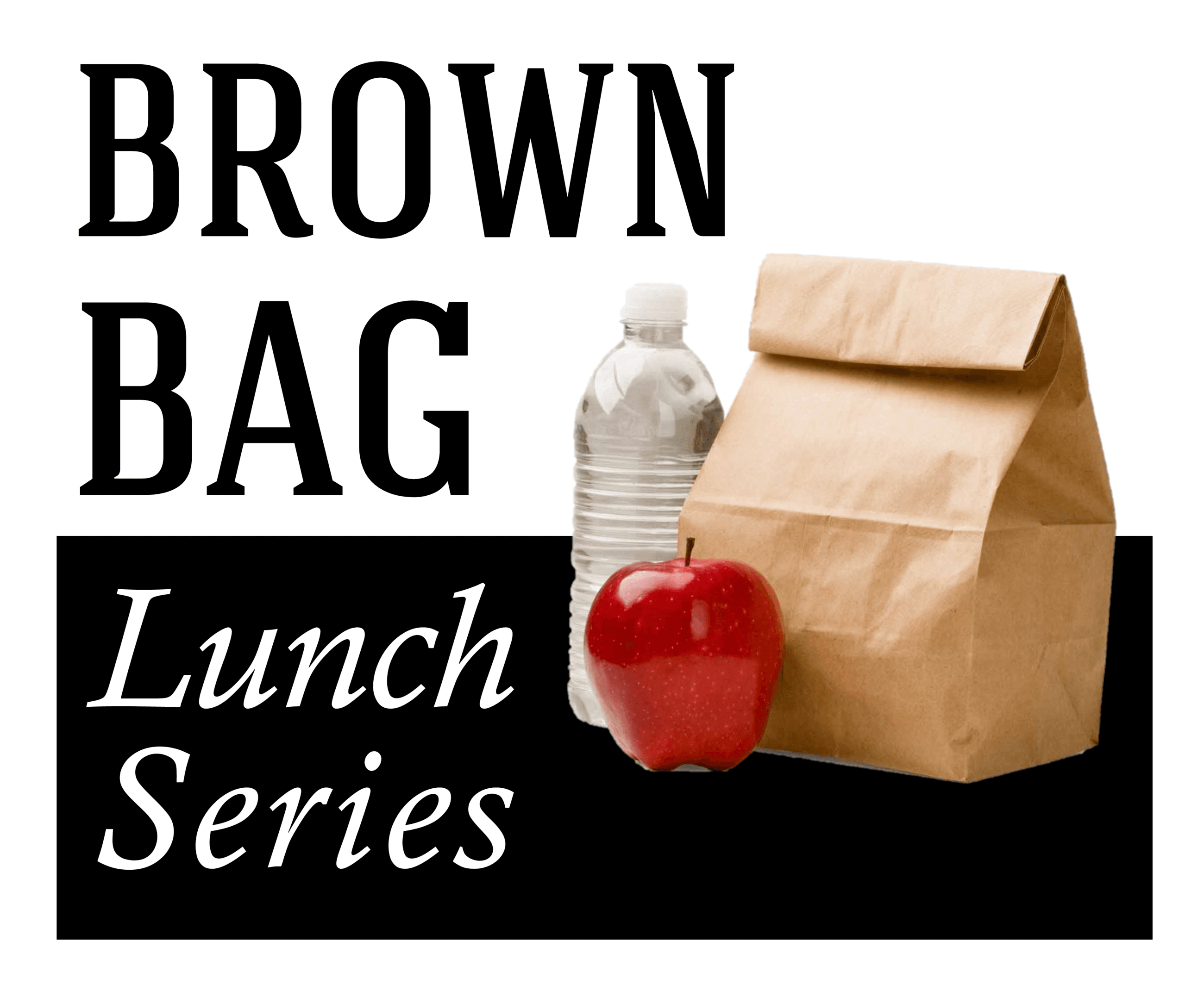 Brown Bag Lunch Option 1