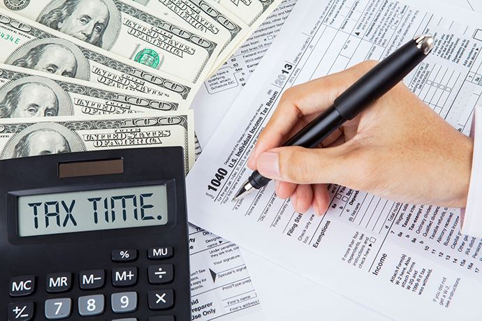 tax-time-image-web
