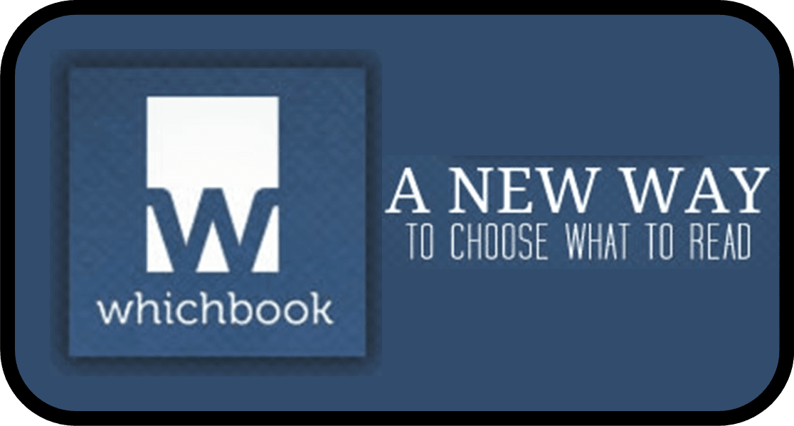 Whichbook 1