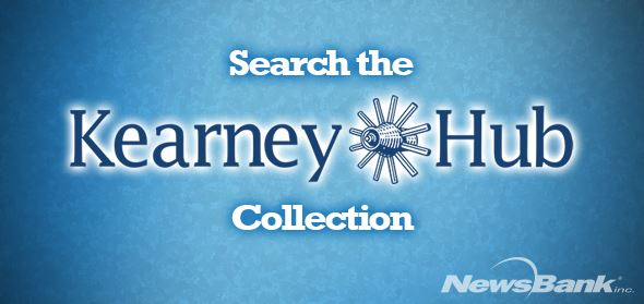 KearneyHub-collection
