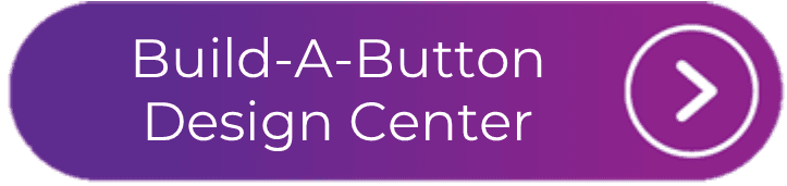Build a Button Design Center