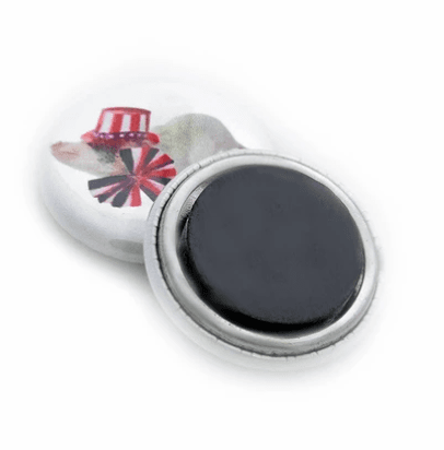 1 inch Magnet button