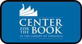 Center for the Book